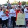Lutte contre le cancer – les inscriptions aux Relais pour la vie se poursuivent