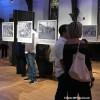 Ce qui n'existe plus… : exposition de photos de Peter Rozon à voir au MUSO