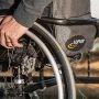 Mobilité réduite : nouveau programme PEA pour les propriétaires d'établissements