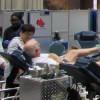 Une collecte de sang sous la présidence d'honneur du maire de Beauharnois