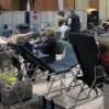 Plusieurs collectes de sang estivales dans la Vallée-du-Haut-Saint-Laurent