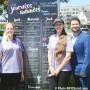Les Journées animées au centre-ville de Valleyfield, un atout culturel pour l'été