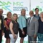 La MRC de Vaudreuil-Soulanges dévoile son Plan d'action régional en immigration