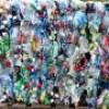 Crise du recyclage – La MRC de Vaudreuil-Soulanges se veut rassurante