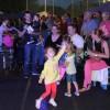 Saint-Urbain-Premier invite ses voisins à célébrer la Fête nationale