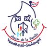 Guy Pilon veut amasser 100 000 $ pour une Maison de la famille à Vaudreuil-Dorion