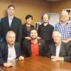 Port de Valleyfield : un nouveau conseil d'administration et des projets d'expansion