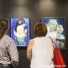 Nomades, peuples voyageurs, nouvelle exposition à la Pointe-du-Buisson