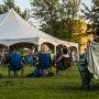 Des pique-niques culturels à ne pas manquer au parc Nolasque-April