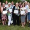 Desjardins se joint au Fonds culturel de la MRC de Beauharnois-Salaberry