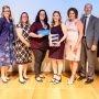 Réseau de la santé et des services sociaux : Prix d'excellence au CISSSMO