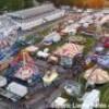 L'Expo Ormstown : un rassemblement familial depuis 104 ans !