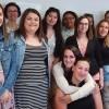 Formation continue : Nouvelle cohorte pour l'AEC Techniques d'éducation à l'enfance