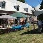 28e Bazar en fête de Saint-Louis-de-Gonzague les 6 et 7 juillet