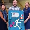 Immigration : le Collège de Valleyfield offrira les Tests d'évaluation de français