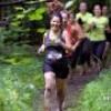 4e Défi XTraining dans le Bois Robert à Beauharnois le 5 août