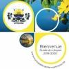 Sainte-Martine dévoile le Guide du citoyen 2018-2020