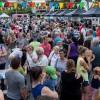 Sur Harwood : déjà une 4e édition pour la Fête urbaine à la Place Dumont