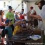 Excellent premier mois pour la saison touristique dans Vaudreuil-Soulanges