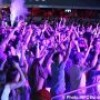 Le Full Moon Party des Régates de Valleyfield avec Raffy, Dead Obies et nombreux DJ