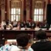 Réseau des jeunes parlementaires de la Francophonie : la fierté d'Anne Quach