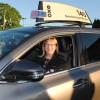 Nouveau service de transport collectif gratuit pour les citoyens de Mercier