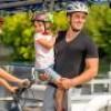 Les passionnés de vélo ont rendez-vous dans Beauharnois-Salaberry