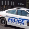 Bilan positif pour la première année du Service de police de la Ville de Mercier