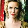 BoFest à Beauharnois : Brigitte Boisjoli se joindra à la Caravane Country