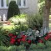 Concours Jardins fleuris 2018 – Ste-Martine félicite les gagnants