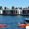 Flotel et AquaPiknik : deux additions touristiques au coeur de Valleyfield