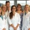 La nouvelle clinique d'ophtalmologie du CISSSMO inaugurée