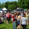 Le Festival de la SOUPE de Vaudreuil-Soulanges : une grande fête annuelle du partage