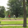 Le Club de golf Valleyfield en mode relance