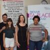 Des jeunes professionnels en séjour exploratoire dans le Haut-Saint-Laurent