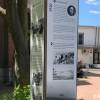 Plusieurs activités à Beauharnois pour les Journées de la culture