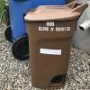 Collecte des résidus alimentaires – Distribution de bacs bruns à Vaudreuil-Dorion