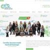Le Carrefour Jeunesse-emploi Vaudreuil-Soulanges lance son nouveau site Web