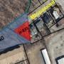 Extrémité de la rue Maupassant : des précisions sur le changement de zonage proposé