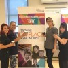 Grand succès de l'événement Autour d'un café avec un préposé aux bénéficiaires