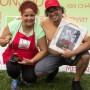 Festival de la SOUPE : les gagnants des Louches d'Or