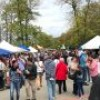 Un volet Oktoberfest au 21e Festival des Couleurs de Rigaud