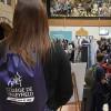 Le Cégep de Valleyfield en mode portes ouvertes le 30 janvier