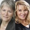 Dre Christiane Laberge et Josée Lavigueur seront au Salon du Diabète du Suroît