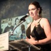 Agriculture : Josiane Carrière représentera la région au Gala Saturne 2018