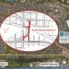 Travaux à Vaudreuil-Dorion : fermeture complète sur l'avenue Saint-Henri