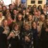 DEV Vaudreuil-Soulanges dresse un bilan positif de la saison touristique 2018