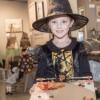 L'Halloween au Musée régional : Plaisir, fantômes et sucreries