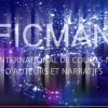 Festival international FICMAN : soirée de clôture ouverte au public
