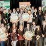Desjardins Vaudreuil-Soulanges lance son nouveau concours de bourses étudiantes